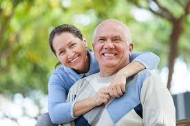 Comfort Dental Mesa Arizona Dental Implants Az Max Az Max