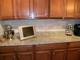 backsplash in kitchen ideas eclectic backsplash ideas faux metal backsplash rolls tin tile