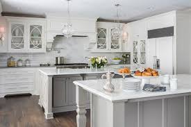 design kitchen islands stunning kitchen designs with double kitchen island