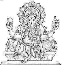 Buddhist Coloring Pages Funycoloring Buddhist Coloring Pages