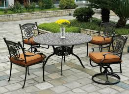 Outdoor Furniture High Table And Chairs by Table Satisfying Outdoor Furniture High Table And Chairs
