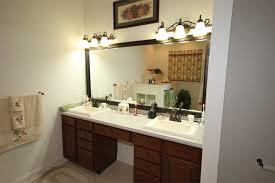 master bathroom mirror ideas extraordinary 50 master bathroom mirror ideas design ideas of 25