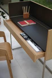 stockholm secretary desk by punt design mario ruiz