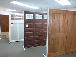 Clopay Overhead Doors Clopay Garage Doors Review Makeover With Before And After