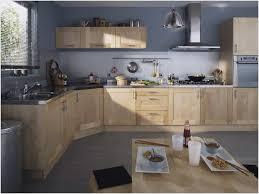 cuisine equipee leroy merlin admiré cuisine équipée leroy merlin meubles de maison minimaliste