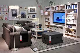 Ikea Family Room Marceladickcom - Ikea family room furniture