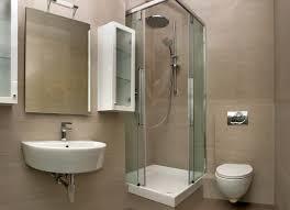 bathroom tiles for small bathrooms ideas photos shower corner shower ideas for small bathrooms stunning shower