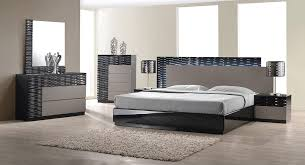 Modern Style Furniture Stores by Your Best Source For Affordable Modern Furniture Pieces La