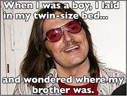 Mitch Hedberg Memes - classic mitch hedberg with the art of the one liner humor