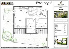 bel air floor plan purchase apartment 3 rooms 64 4 sq m tassin la demi lune