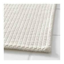 Ikea Bathroom Rugs Ikea Bath Mat Bathmats Rugs Toilet Covers Ebay