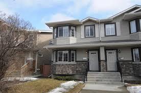 Luxury Homes In Edmonton by Edmonton Real Estate Ryan Lauber Listings