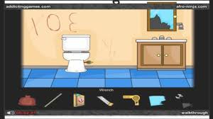 escape the bathroom addicting games best home design modern in