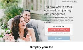 wedding planner apps 19 useful apps to plan your own wedding hongkiat