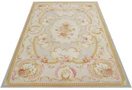 Country French Area Rugs French Style Rugs Roselawnlutheran