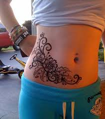 abdominal tattoos for stomach tattoos designs ideas and