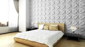 Schlafzimmer Blau Gr Funvit Com Schlafzimmer In Weiß Turkis