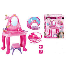 Portable Vanity Table Set Nut Picture More Detailed Picture About Free Shipping My