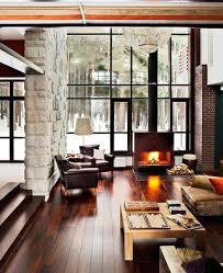 modern cottage decor contemporary cottage interiors vinok club