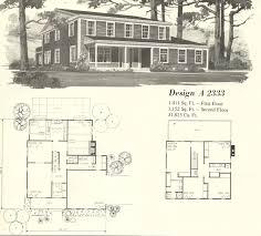 floor plans for old farmhouses uncategorized old style farmhouse floor plan amazing in imposing