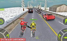 moto race apk bike attack racing new motorcycle racing apk