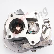 turbocharger turbo for isuzu rodeo 2 8l 4jb1t rhf4h 8971397243