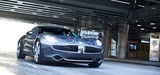 performance lexus bbb used luxury car dealer chicago and burr ridge illinois