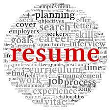 Video Resume Ideas Pretentious Design Ideas Resume 101 15 Resumes Resume Example