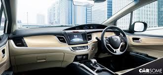 honda car singapore toyota wish vs honda jade rs the best hauler carsomesg com