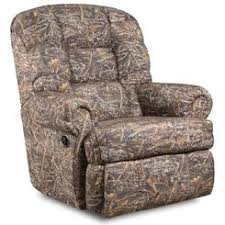 extra big recliner chairs