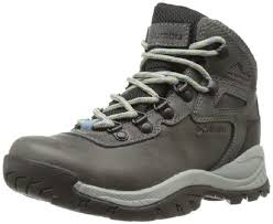 Rugged Boots For Women Top 10 Best Hiking Boots 2017 Your Easy Buying Guide