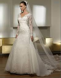 Wedding Dresses Cork Wedding Dresses Ebay