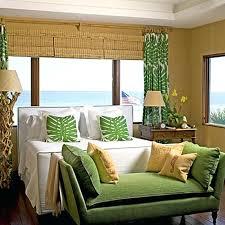 tropical home decor accessories tropical home decorations thomasnucci