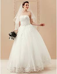 wedding dresses on line cheap wedding dresses online wedding dresses for 2018