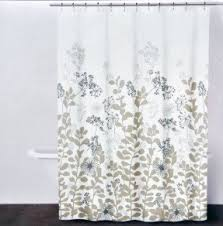 dkny shower curtain foter