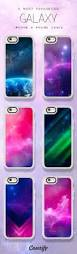 Cute Ways To Decorate Your Phone Case Best 25 Iphone Phone Cases Ideas On Pinterest Iphone Phone See