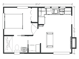small casita floor plans backyard casita plans small guest house plans backyard guest house
