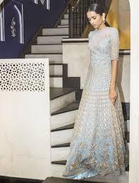blue wedding dress designer design your wedding designer spotlight bridal designer