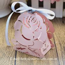 Indian Wedding Favors From India Indian Wedding Favors Wholesale From India U2013 My Blog