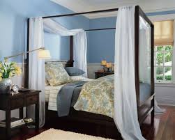 33 amazing white canopy bed designs for your bedroom u2013 fresh