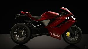 tesla concept motorcycle is the 400 mile range vigo electric motorcycle too good to be true