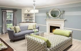 Modern Blue Living Room by Light Blue Living Room Zamp Co