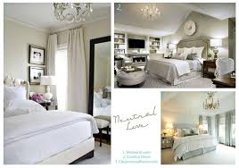 candace olson bedrooms designs by candice olson