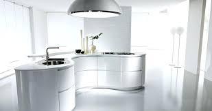 kitchen appliance companies awe inspiring miele kitchen appliances mydts520 com