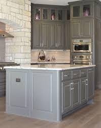 kitchen furniture amazon com kitchens carts home storage for sale