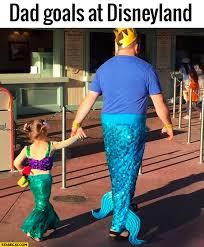 Mermaid Memes - little mermaid memes starecat com