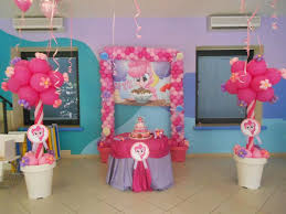 my pony party ideas p p p pinkie pie party my pony party ideas i the