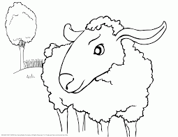 easy wiggles coloring page on droomartcom on droomart com