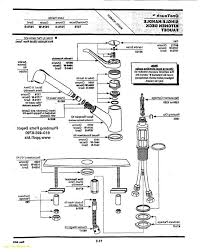 moen single handle kitchen faucet parts moen bathroom faucets parts with awesome best 25 kitchen faucet