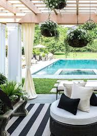 25 best ideas for backyard pools small swimming backyard swimming
